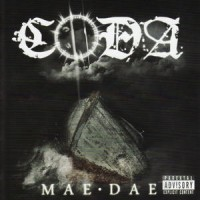 Purchase CODA - Mae-Dae
