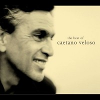 Purchase Caetano Veloso - The Best of Caetano Veloso