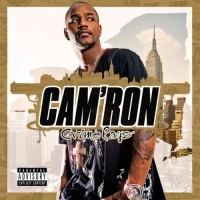 Purchase Cam'ron - Crime Pays