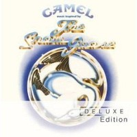 Purchase Camel - Music Inspired by the Snow Goose (Deluxe Edition) CD2