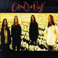 Purchase Candlebox - Candlebox
