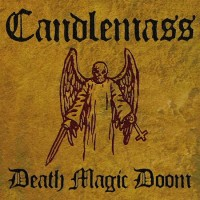 Purchase Candlemass - Death Magic Doom