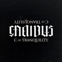Purchase Canibus - C Of Tranquility