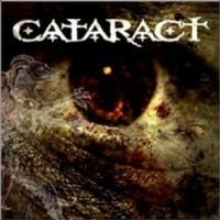 Purchase Cataract - Cataract
