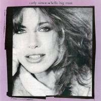 Purchase Carly Simon - Hello Big Man