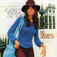 Purchase Carly Simon - No Secrets
