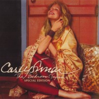 Purchase Carly Simon - The Bedroom Tapes
