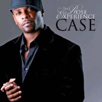 Purchase Case - The Rose Experience