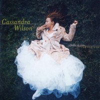 Purchase Cassandra Wilson - Closer to You...The Pop Side