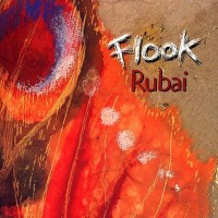 Purchase Flook - Rubai