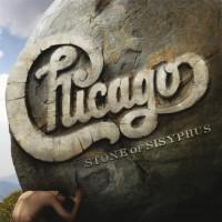 Purchase Chicago - XXXII: Stone Of Sisyphus