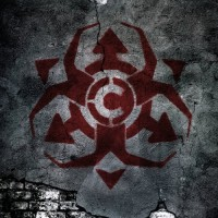 Purchase Chimaira - The Infection (Deluxe Edition)
