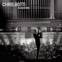 Purchase Chris Botti - In Boston (DVDA)