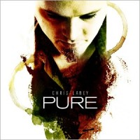 Purchase Chris Laney - Pure
