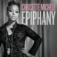 Purchase Chrisette Michele - Epiphany