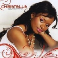 Purchase Christelle - Debut (EP)