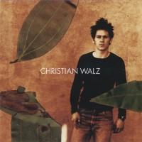 Purchase Christian Walz - Christian Walz