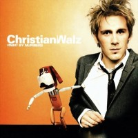 Purchase Christian Walz - Paint By Numbers