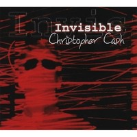 Purchase Christopher Cash - Invisible