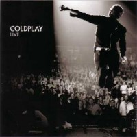 Purchase Coldplay - Coldplay (Live at the BBC)