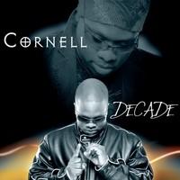 Purchase Cornell - Decade