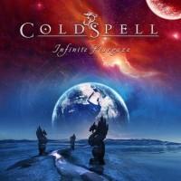 Purchase Coldspell - Infinite Stargaze