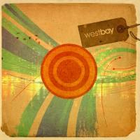 Purchase Concept & Shnek - Westbay International