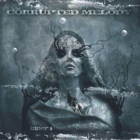 Purchase Corrupted Melody - Inner I