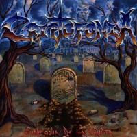 Purchase Criptofonia - Sinfonía de la Cripta (EP)