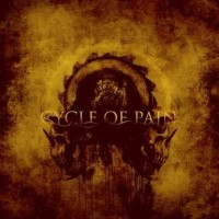 Purchase Cycle Of Pain - Cycle Of Pain
