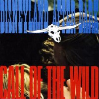 Purchase D.A.D. - Call Of The Wild