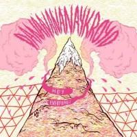 Purchase Dananananaykroyd - Hey Everyone! (Chopped & Screwed)