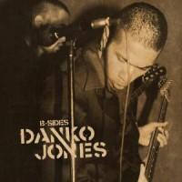 Purchase Danko Jones - B-Sides