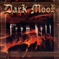 Purchase Dark Moor - From Hell (CDS)