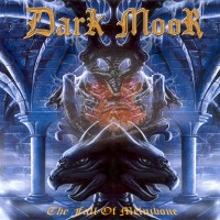 Purchase Dark Moor - The Fall of Melnibone