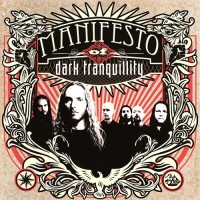 Purchase Dark Tranquillity - Manifesto of Dark Tranquillity