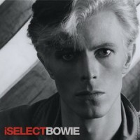 Purchase David Bowie - iSelect