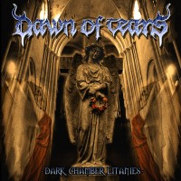 Purchase Dawn Of Tears - Dark Chamber Litanies (EP)