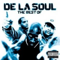 Purchase De La Soul - The Best Of (Limited Edition) CD2