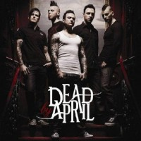 Purchase Dead By April - Dead by April