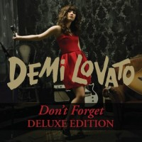 Purchase Demi Lovato - Don't Forget (Deluxe Edition)