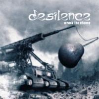 Purchase Desilence - Wreck the Silence