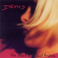 Purchase Devics - The Stars At Saint Andrea