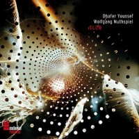 Purchase Dhafer Youssef & Wolfgang Muthspiel - Glow