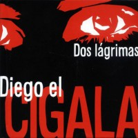 Purchase Diego El Cigala - Dos Lagrimas