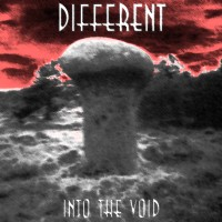Purchase Different - Into the Void