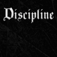 Purchase Discipline - Old Pride, New Glory CD1