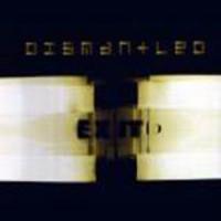 Purchase Dismantled - Exit (CDM)