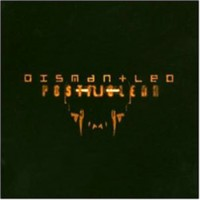 Purchase Dismantled - PostNuclear