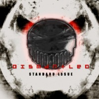 Purchase Dismantled - Standart Issue